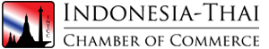 intcc.org