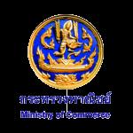 logo-member-intcc2