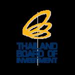 logo-member-intcc3