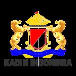 logo-member-intcc5