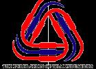 logo-member-intcc1