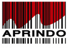 logo-member-intcc4