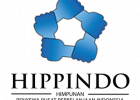 logo-member-intcc7